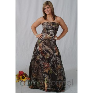 *PR 3034 &quot;Amber&quot; A-Line with Bodice Band