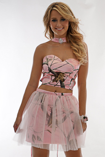 hot-selling discount super cheap promo codes Home page Camouflage Prom Wedding Homecoming Formals